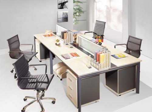 区分办公椅厂家产品质量好坏的方法