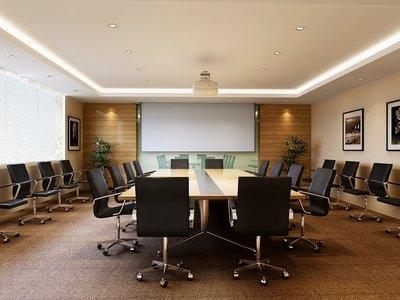 会议室座椅的维护方法
