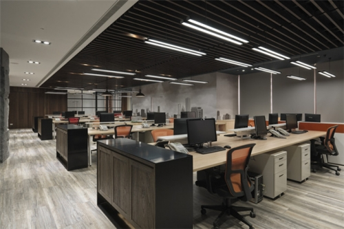 会议室座椅厂家如何挑选到适合的办公椅