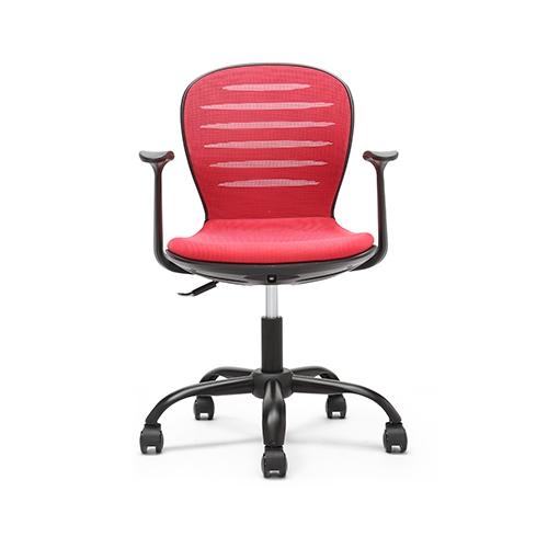 办公椅的安装方法