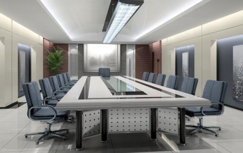 会议室座椅应该怎么选择和保养