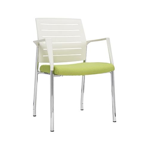 如何区分办公会议椅类别?
