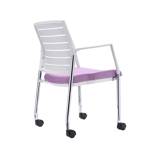 会议椅的选购及搭配