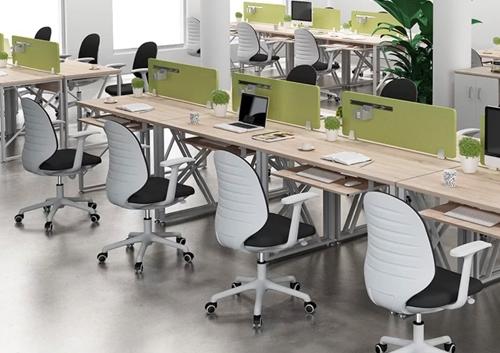 忠民办公椅厂家产品常见分类及用途