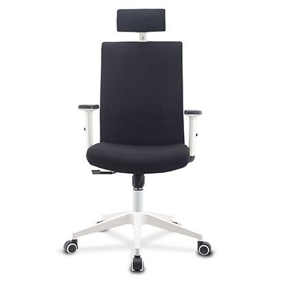 【办公椅厂家直销】分享如何选风水宝座 办公座椅