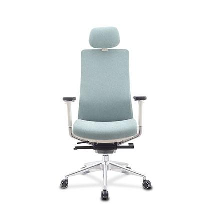 你真的会选办公椅吗?如何保养办公座椅