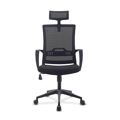 """员工""""坐好""""才能""""做得好"""",选对办公椅很重要!"""