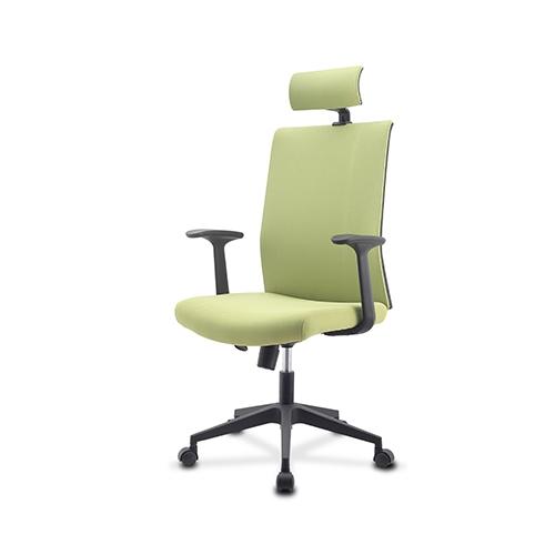 不想上班,是因为你还没遇到这样的办公椅