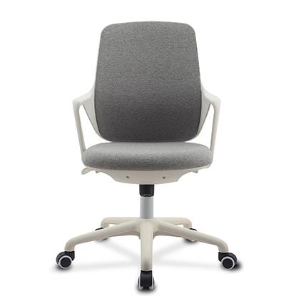 会议室该如何选择合适的办公会议室座椅