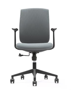 职员椅,你真的会选吗?