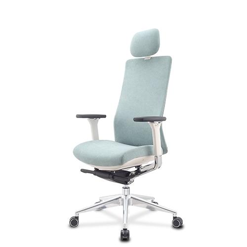 哪家会议室座椅厂家更专业?