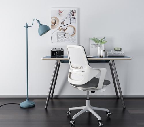 会议椅是怎么样的?