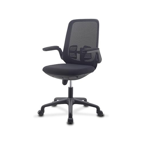 MS7006GATL-B-BK(BLACK) EASY 椅子