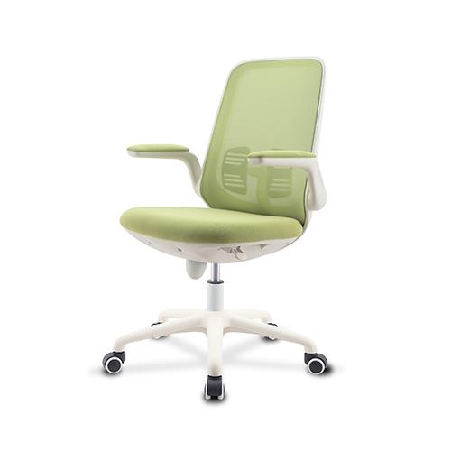 MS7006GATL-A-WH EASY 办公椅