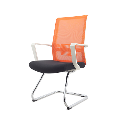 MS8006-VT-B 办公椅