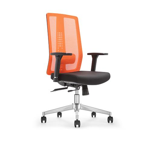 MS8007GATL-C-BK 办公椅