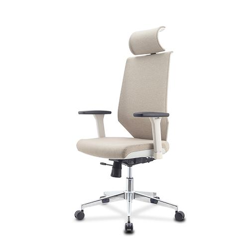 MS8005GATL-B-WH 办公椅