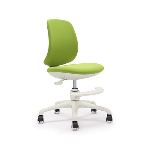 苏州PP601G-A-WH  儿童椅