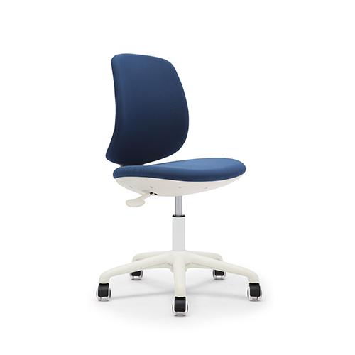 PP601G-B-WH(BLUE) 儿童椅