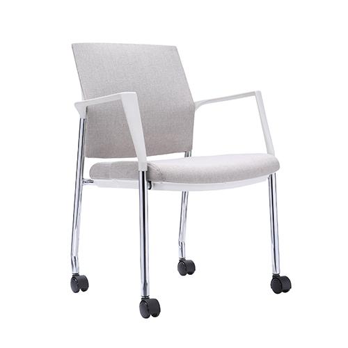 ST005A-L 培训椅
