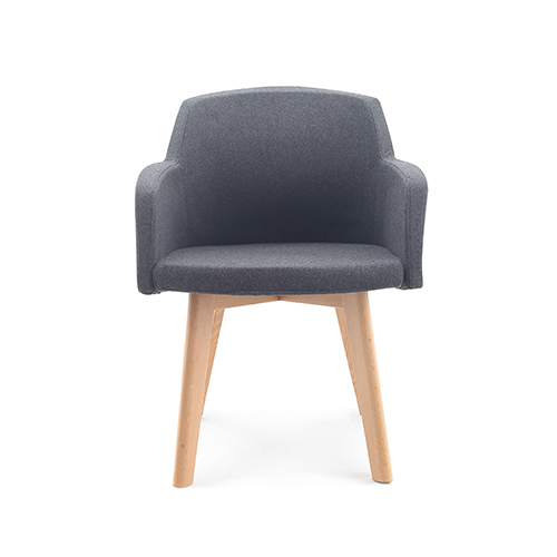 RL6003-W 休闲椅
