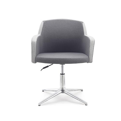 RL6003-A(GREY) 休闲椅
