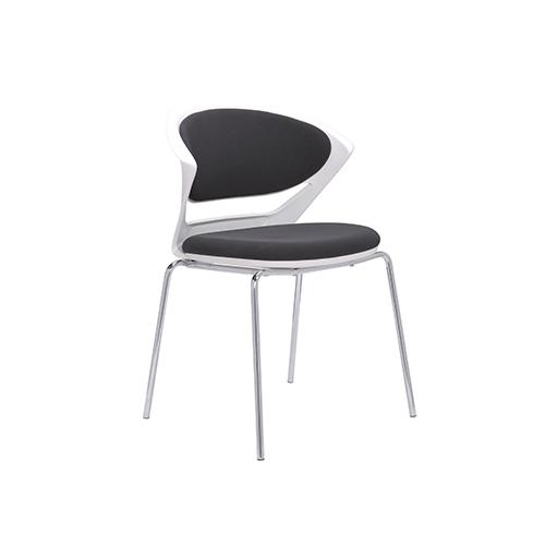 CK501-C-WH 职员椅