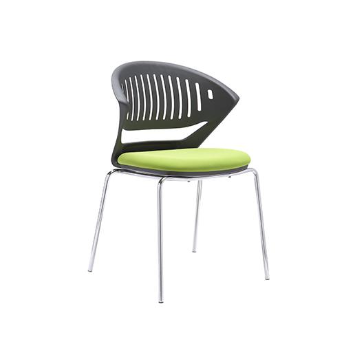 CK501-D-BK 职员椅