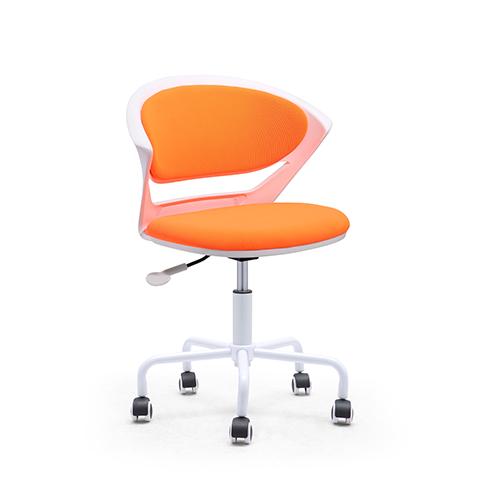 CK501G-A-WH 职员椅