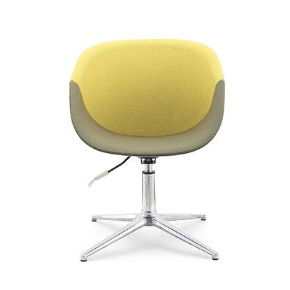 RL6001-A 休闲椅