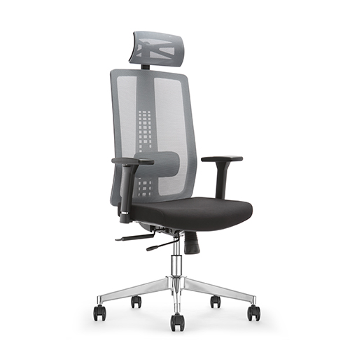 MS8007GATL-B-BK 办公椅