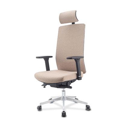 MS8007GATL-A-BK(FABRIC)办公椅