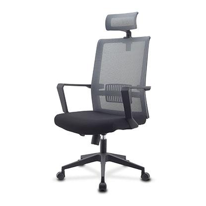 MS8006GATL-E-BK 办公椅
