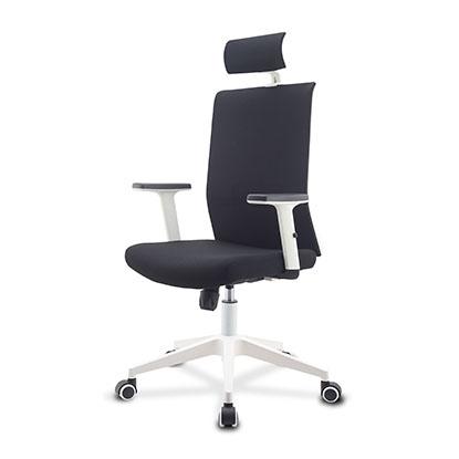 MS8006GATL-A-WH 办公椅