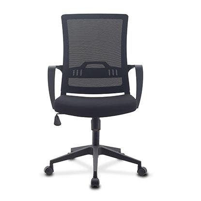 上海MS8004GATL-D-BK 办公椅