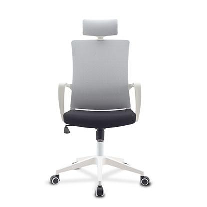 上海MS8004GATL-C-WH 办公椅