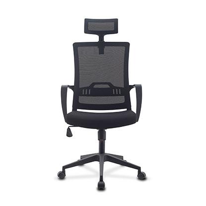 MS8004GATL-C-BK 办公椅