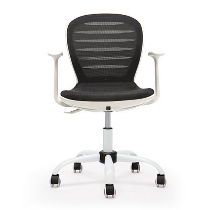 MS7003GA(WH-BLACK) 职员椅