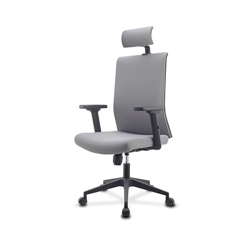 大连MS8006GATL-A-BK 办公椅