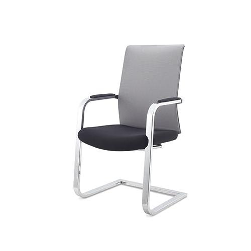 大连MS8006-VT-A 办公椅
