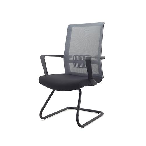 MS8006-VT-C 办公椅