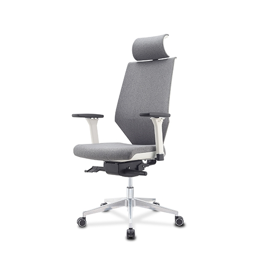 MS8005GATL-A-WH 办公椅