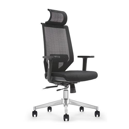 MS8005GATL-B-BK 办公椅