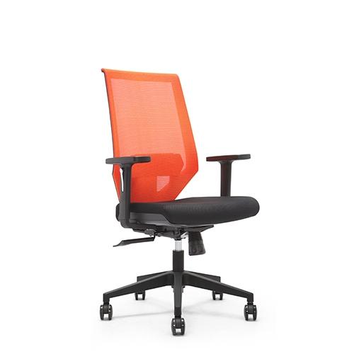 MS8005GATL-D-BK 办公椅