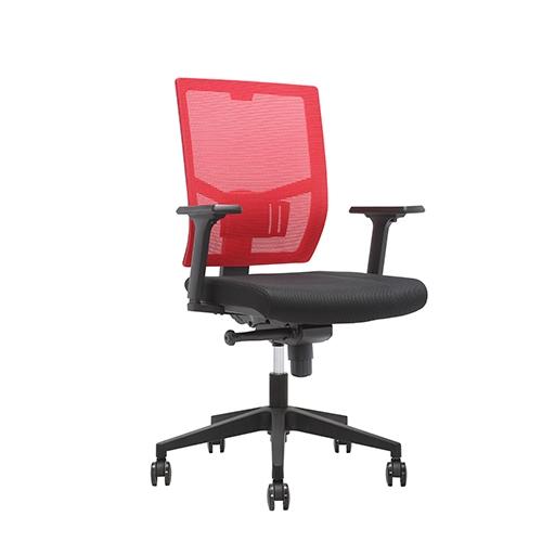 MS8003GATL 办公椅
