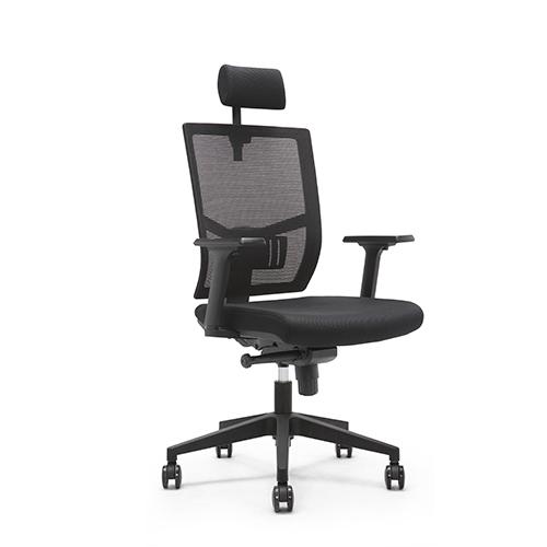 MS8003GATL-A 办公椅