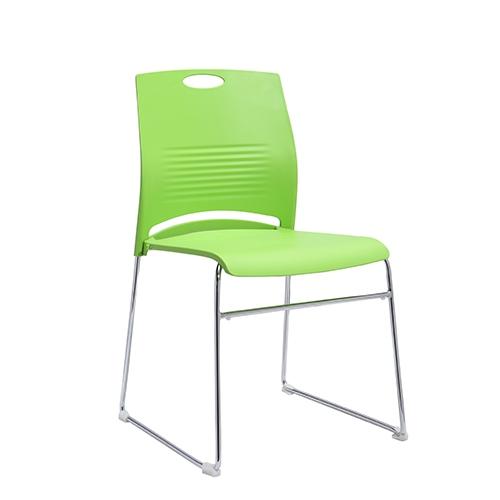 ST7001A-G 培训椅