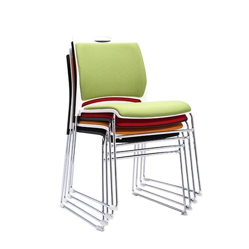 ST7001A-1 叠椅