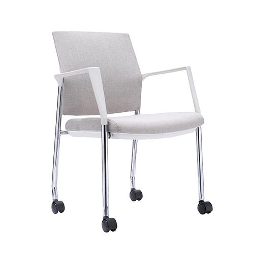 深圳ST005A-L 培训椅