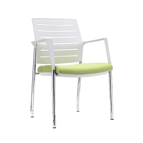 深圳ST005A-B(GREEN)培训椅